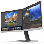 Philips Two-in-One Dual LED Monitors