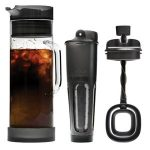Primula Cold Brew Coffee Maker