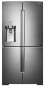 Samsung Chef Collection Digital Refrigerator