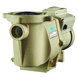 Variable Speed High Performance Smart Pool Pump
