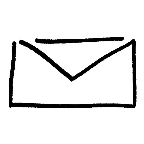 email statistics facts