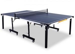 Ball Storing Foldaway Tennis Table