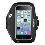Belkin Sport-Fit Plus Armband for iPhone