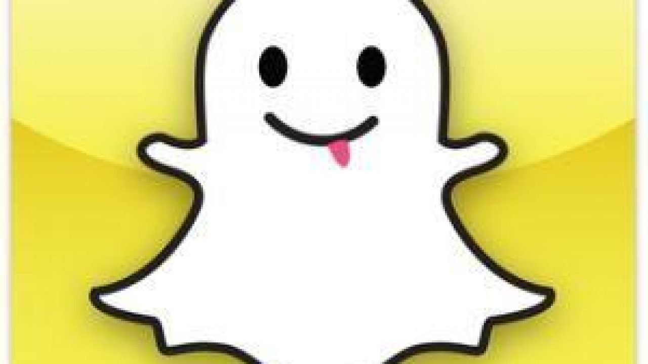 145 Snapchat Statistics for 2019 | How Many People Use Shapchat?