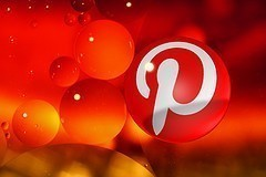 pinterest pin call to action