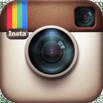 instagram statistics 2017