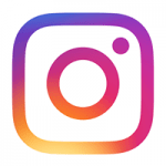 instagram stats and facts