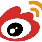 weibo statistic report