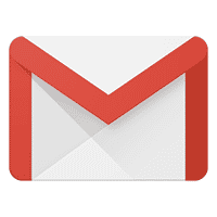 Gmail statistics and facts