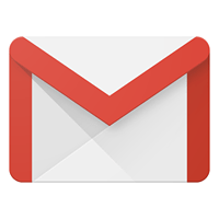 Gmail Facts and Statistics