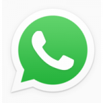 65 Amazing WhatsApp Statistics and Facts (August 2018)