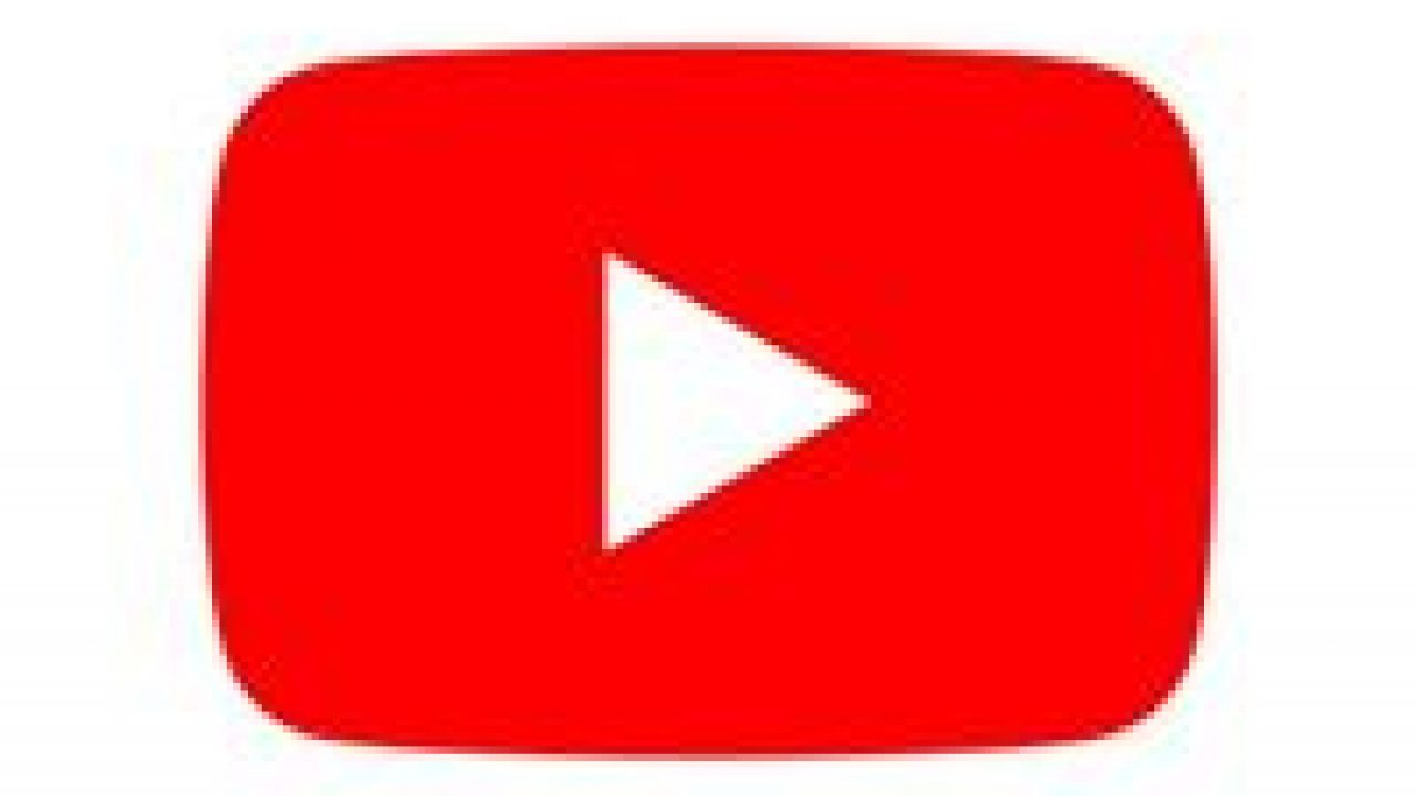 160 Amazing YouTube Statistics and Facts (2019) | By the Numbers