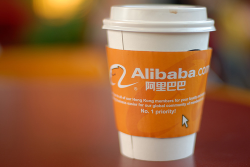 100 Amazing Alibaba Statistics and Facts (September 2018)