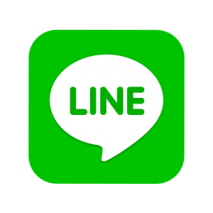 LINE Statistics and Facts