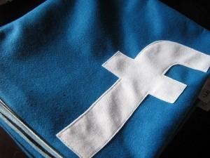 facebook statistics 2016