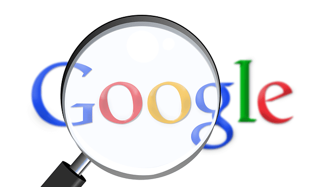 How To: Get Your Site Found in Google Search Results