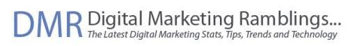 DMR – Digital Marketing Ramblings