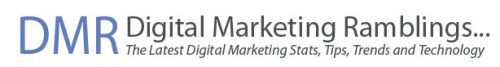DMR – Digital Marketing Ramblings