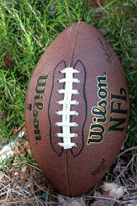 fantasy football facts