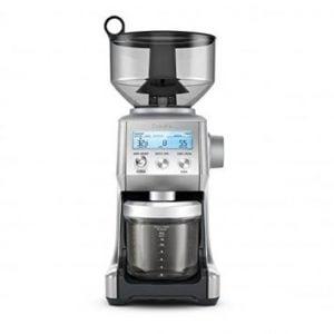 Breville Smart Coffee Grinder Pro