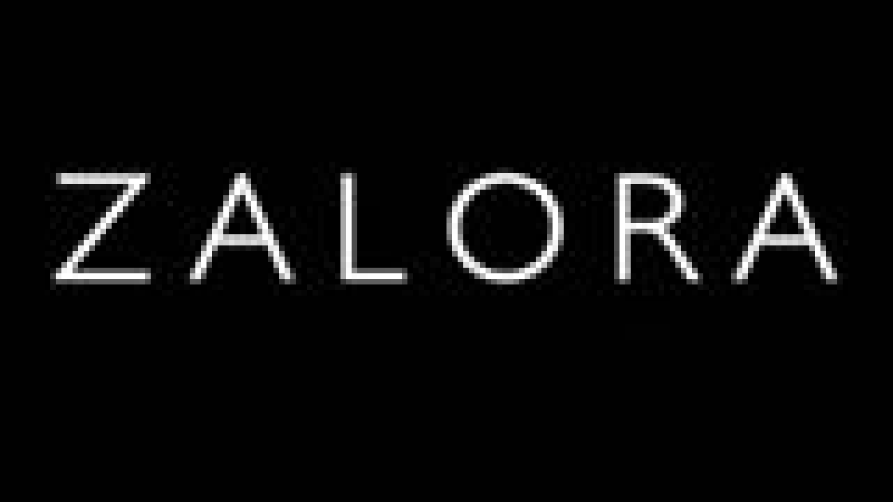 20 Interesting Zalora Facts and Statistics (2019) | By the