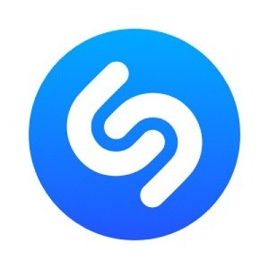 Shazam Statistics user count and Facts