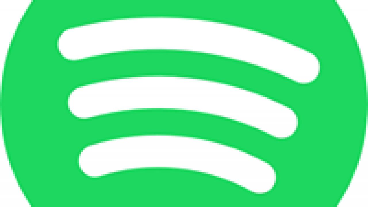 72 Interesting Spotify Statistics