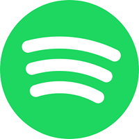 Spotify statistics and Facts