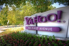 yahoo photo