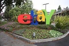ebay statistics facts