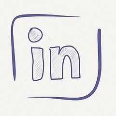 22 Interesting LinkedIn Job Statistics (August 2018)
