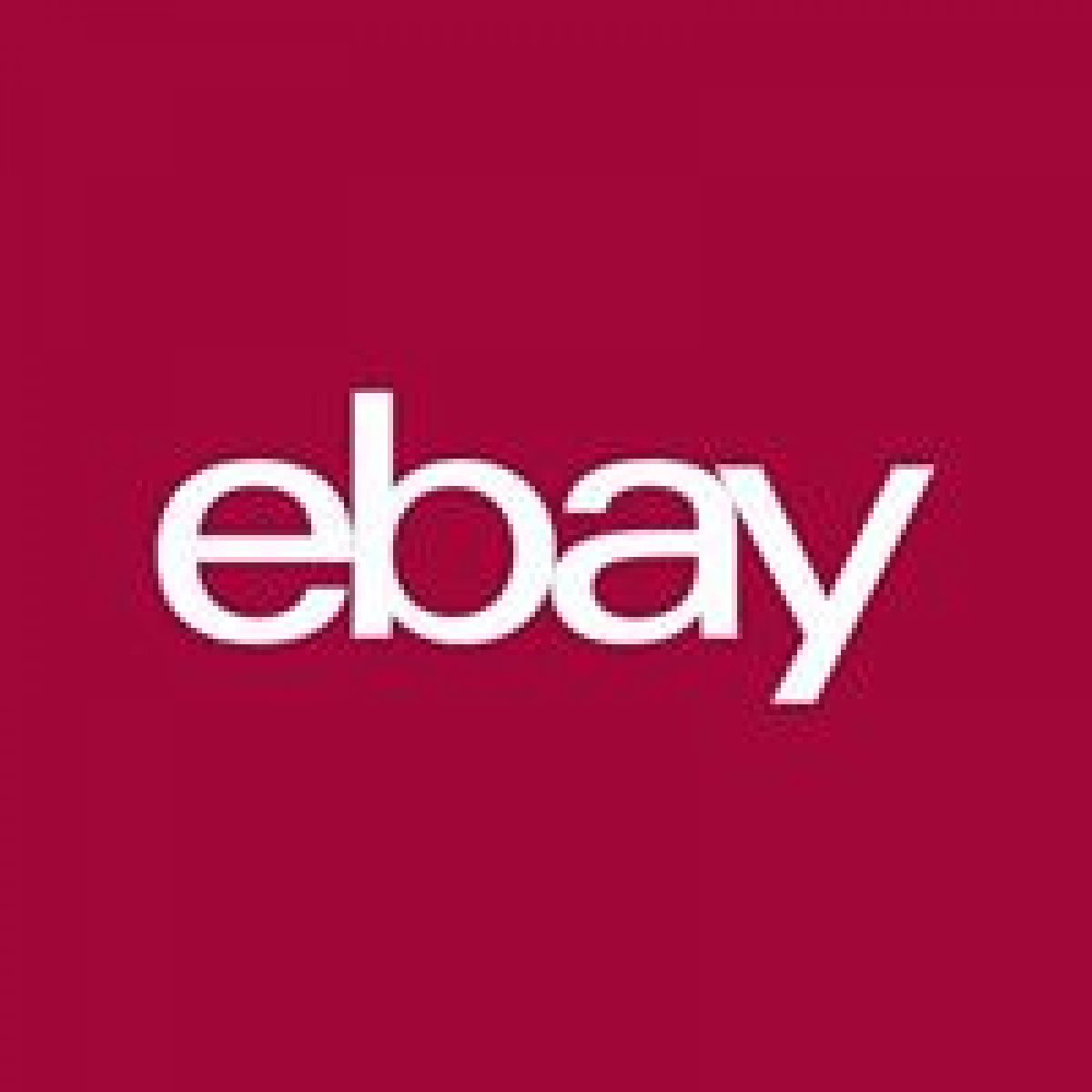 85 Ebay Statistics And Facts 2020 By The Numbers
