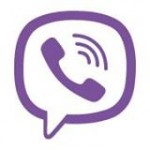 viber stats facts