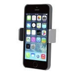 Belkin Car Vent Mount for Smartphones