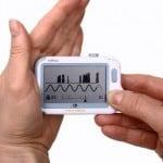 BodiMetrics Vitals Performance Monitor