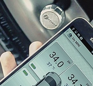 50 Digital Gadgets and Accessories for Your Car You Can