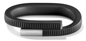 UP 24 by Jawbone - Bluetooth Enabled