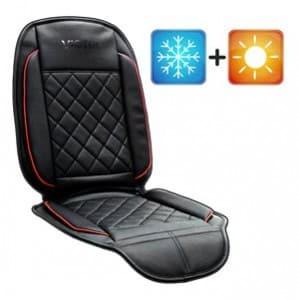 Viotek Heated & Cooled Seat Cushion