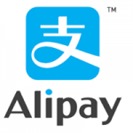 36 Amazing Alipay Statistics and Facts (September 2018)