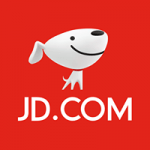 JD.com Statistics and Facts