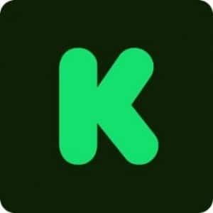 kickstarter statistics facts
