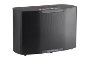 Peachtree Audio DEEPBLUE2 Bluetooth Powered Speaker