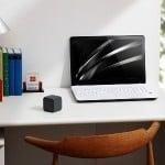 Sony SRSX11 Ultra-Portable Bluetooth Speaker home office ideas