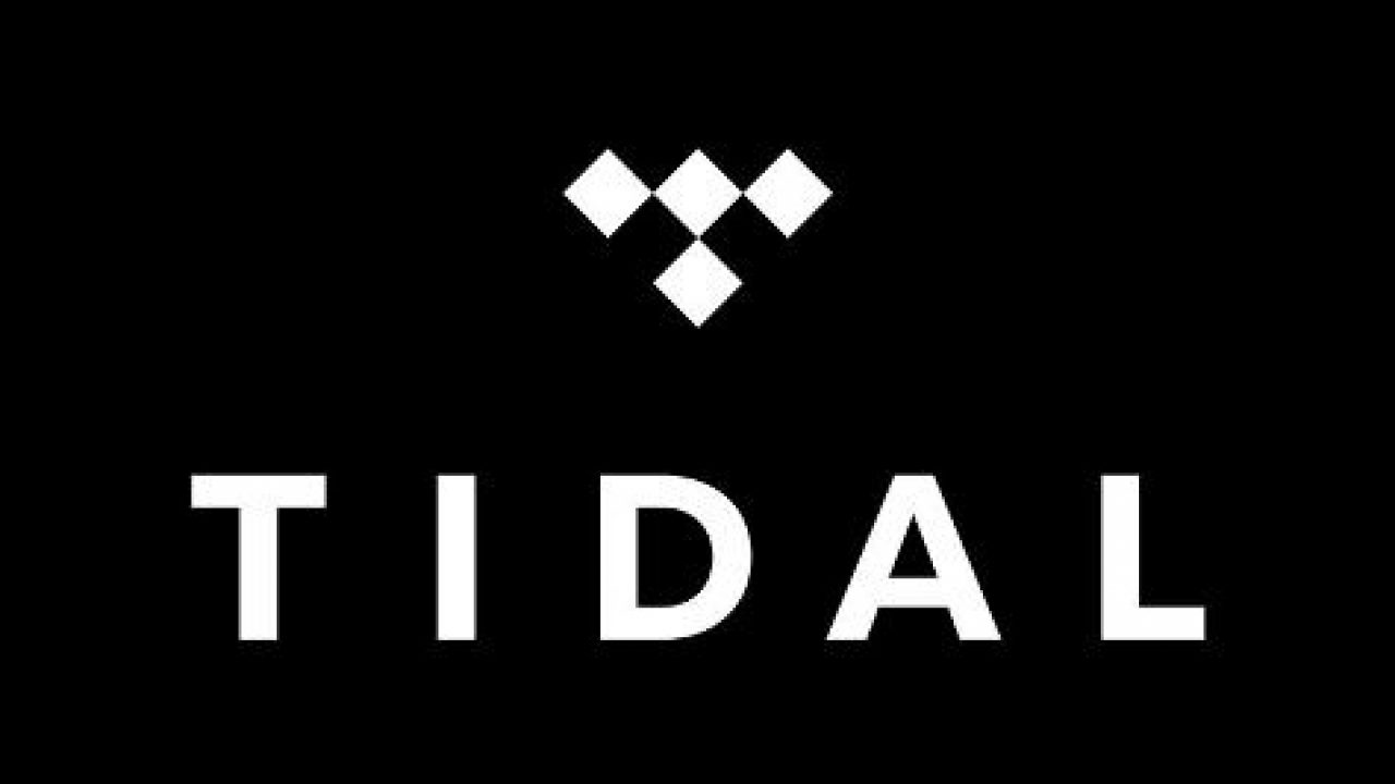 15 Interesting Tidal Statistics and Facts (2019) | By the