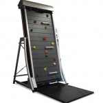 Climbing Wall Treadmill