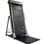 Climbing Wall Treadmill