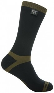 Dexshell Trekking Waterproof Socks