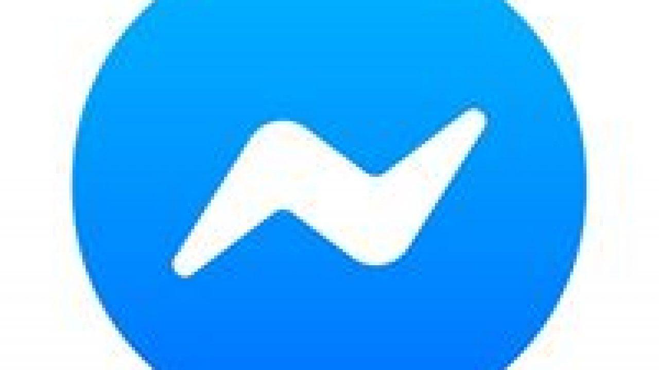60 Amazing Facebook Messenger Statistics