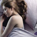 Fitsleep M1 Sleep tracker Sensor Alpha Waves Smart Sleep Aid With Sleep Monitor App