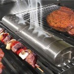 grilling gadgets accessories Flameless Grill Smoker